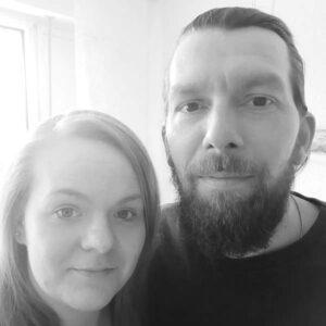 Lisa und Markus