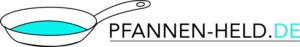 Pfannen-Held Finde die beste Pfanne