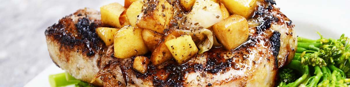 Tefal Pfanne Jamie Oliver