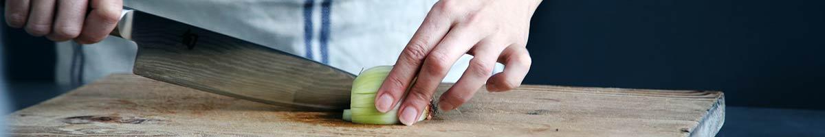 Jamie Oliver Pfanne Set