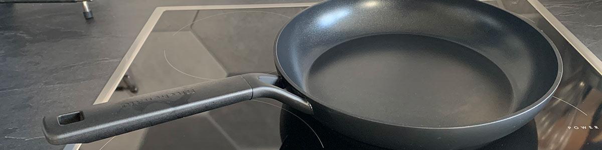 KitchenAid Pfanne 28 cm