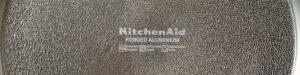 Pfanne KitchenAid
